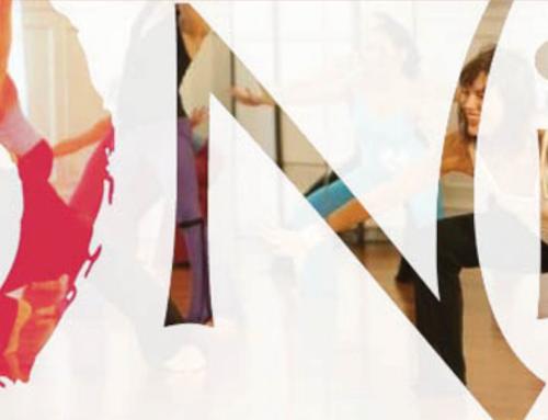 Mi a Nia: Harcművészet, Tánc, Gyógyulás